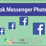 How to use Facebook Messenger Photo Magic