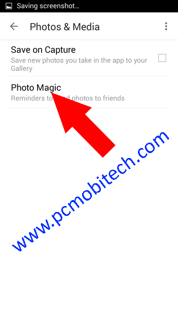 photo-magic-option