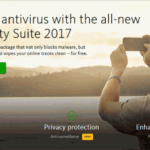 Download Avira Antivirus 2017 all version Offline Installer