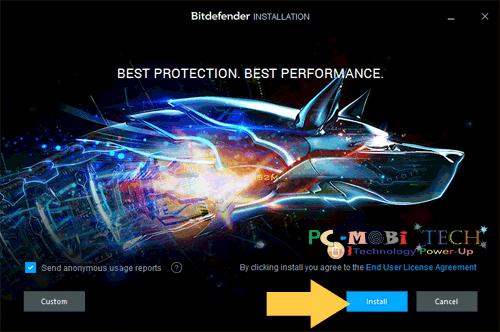Bitdefender-Total-security,-Internet-security,-Antivirus-plus-2016-offline-installation