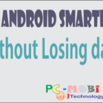 How securely reset Android Smartphone