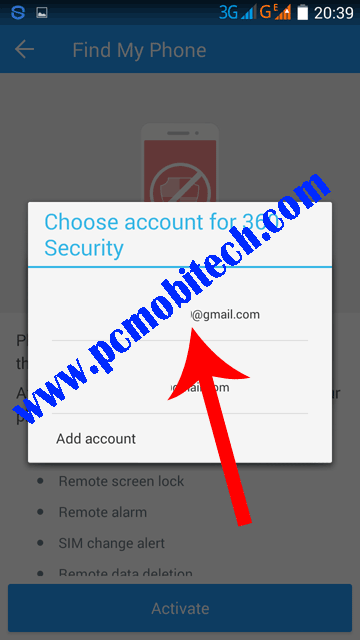 Tap-on-your-email-account.
