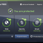 Download AVG Free Antivirus 2017 for Windows Xp, Vista, 7, 8, 8.1, 10