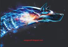 Bitdefender Antivirus 2016 Offline Installer