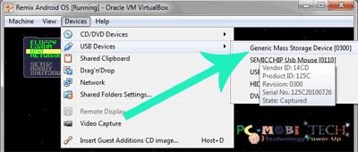 Click-on-Devices-menu-virtual-boxpng