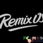 How to use Remix OS bootable USB with Virtualbox