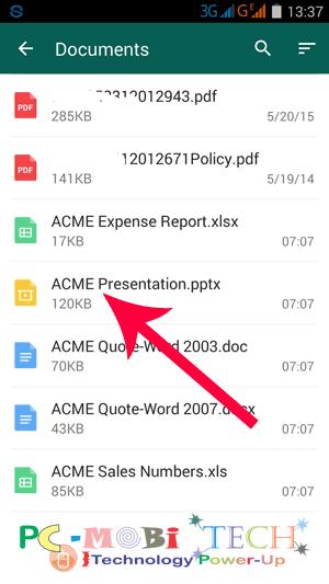 Send-documents-on-WhatsApp