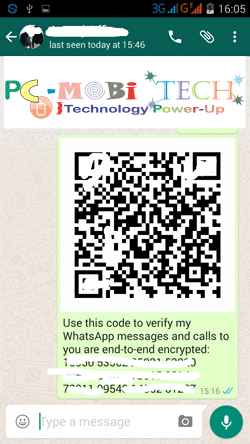 Sent-Barcode-to-your-friends