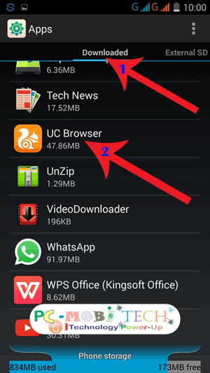 Tap-on-Download-&-select-UC-Browser-from-the-list