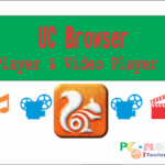 UC Music & Video Player Problem.