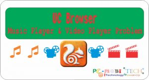 UC-Browser-Music-Player-Video-Player-Problem
