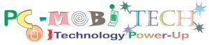 PCMobitech.com
