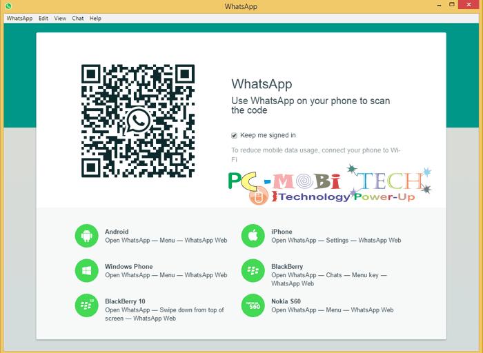 Whatsapp-desktop-client-