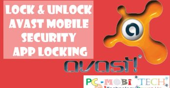 Lock-and-unlock-app-Avast-Mobile-Security-AppLock