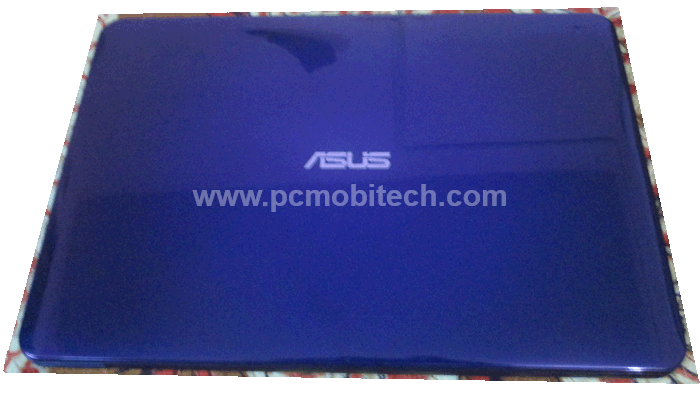 Asus A555LA-XX2065D Laptop (Core i3 5th Gen)