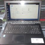 Asus A555LA-XX2065D 15.6-inch Laptop true review.