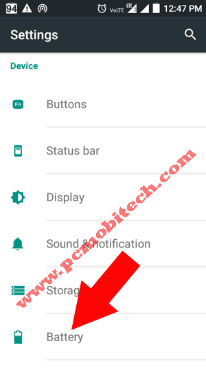 battery-option-in-android-5-0-lollipop-version