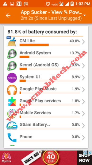 check-which-app-are-consuming-your-battery-life-with-gsame-battery