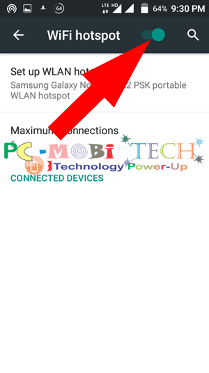 Disable-WiFi-Hotspot
