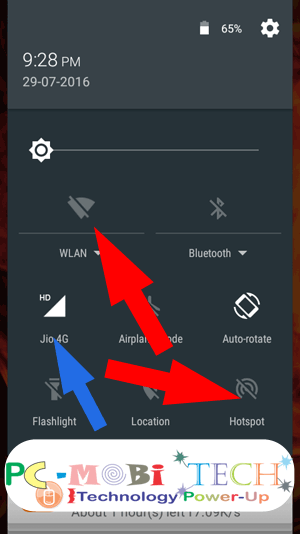 Disable-Wifi-Wifi-Hotspot-and-data-connection