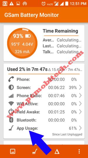 gsam-app-usage-state-check