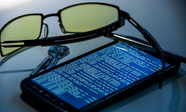 Protect your android smartphone from Malicious app
