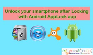 Reset-unlock-smartphone-after-locking-with-Android-applock