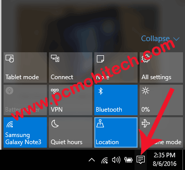 Disable-unnecessary-services Windows 10