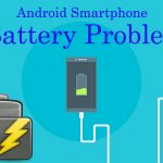 How-to-increase-battery-life-Android-smartphone