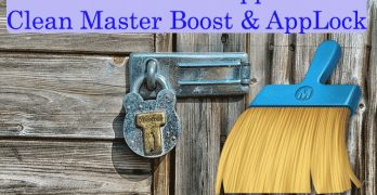 How-to-unlock-apps-from-Clean-Master-Boots-Applock