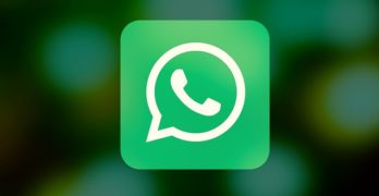 whatsapp Instant Voice recording feature