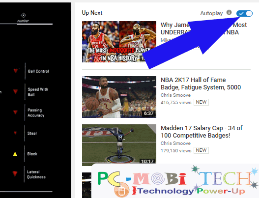 Disable-YouTube Autoplay -Video-on-Desktop-site