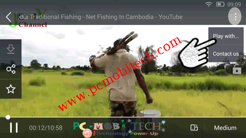 Download-youtube-videos-through-uc-browser-android-using-idm