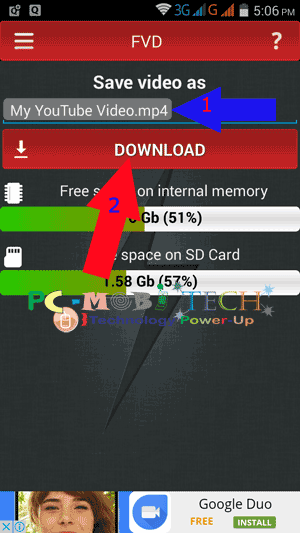Download-youtube-videos-with-fvd-video-downloader