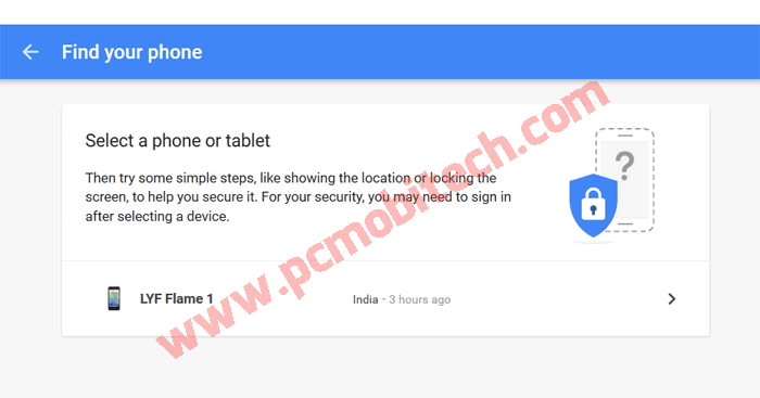 track-lock-delete-smartphone-data-with-google-account