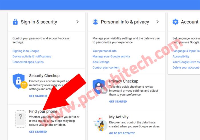 track-lock-delete-smartphone-data-with-google-account