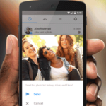 WhatsApp Messenger App Offers Additional Editing Features