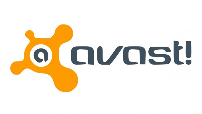 best-5-free-antivirus-software-2016-avast