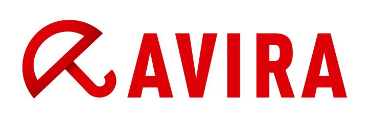 best-5-free-antivirus-software-2016-avira
