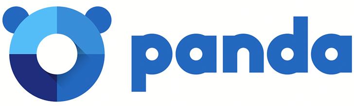 best-5-free-antivirus-software-2016-panda