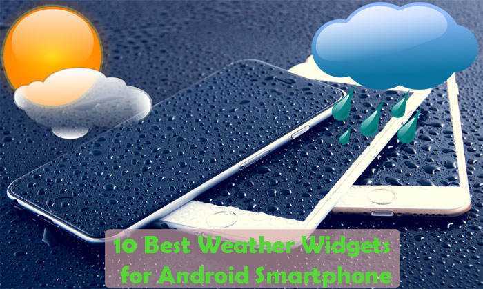 10-best-weather-widgets-for-android-smartphone