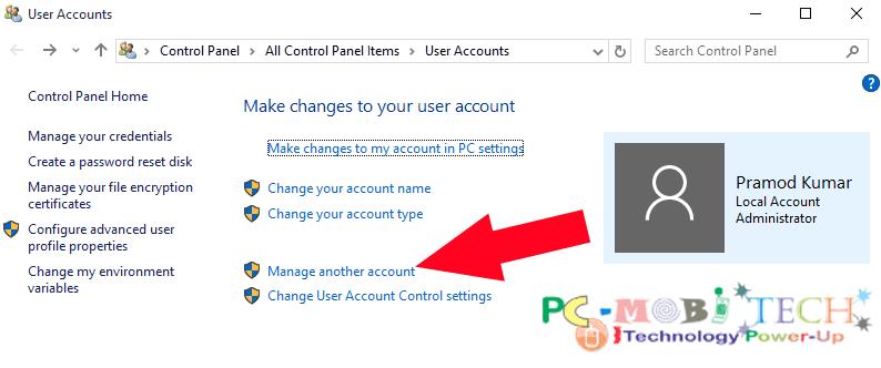 change-username-and-password-on-windows-10-1