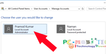 change-username-and-password-on-windows-10-2