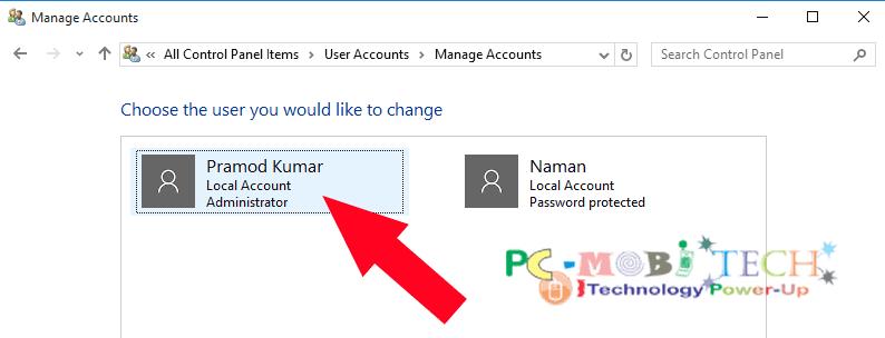 change-username-and-password-on-windows-10-2