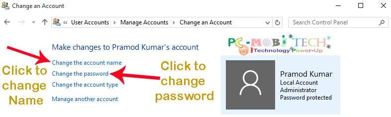 change-username-and-password-on-windows-10-3