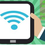 How-to-control-WiFi-tethering-internet-on-Android-Devices
