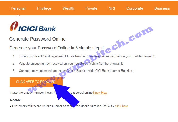 icici-bank-password-reset-click-here-to-proceed
