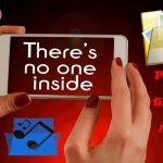 Protect-file-folder-in-Android-Devices-from-unAuthorized-access-with-and-without-any-app