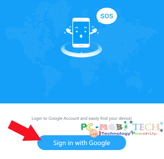 Sign-in-to-Google-account-360-safe