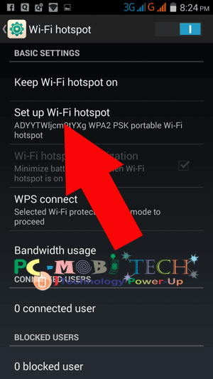 Tap-on-set-up-wifi-hotspot